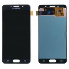 Écran LCD Original Pour Samsung G950 Galaxy S8 Bleu