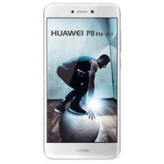 Huawei P8 Lite (2017) Double Sim Blanc