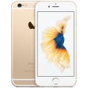 Iphone 6 16Go Or (Occasion - Etat correct)
