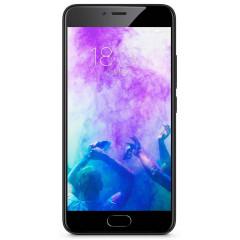 Meizu M5 Double SIM Noir (5'' - 2/16GB)