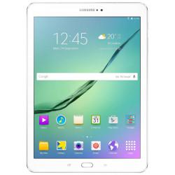 Samsung T813 Galaxy TAB S2 - 9.7'' - 32Go - Blanc