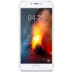 Meizu M5 Note Double Sim - 16Go, 3Go RAM - Argent