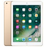 iPad 9.7 (2017) 32Go Wifi - Or