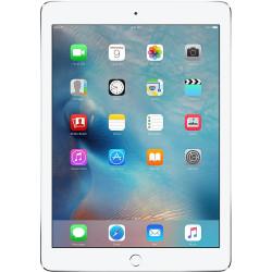 iPad 9.7 (2017) 32Go Wifi Argent