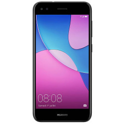 Huawei Y6 Pro 2017 Double Sim Noir