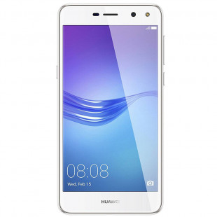 Huawei Y6 (2017) Double Sim Or