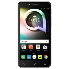 Alcatel 5080X Shine Lite Noir