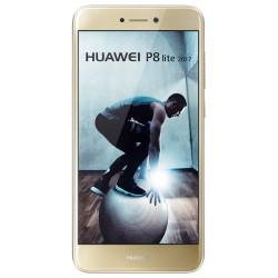 Huawei P8 Lite (2017) Double Sim Or