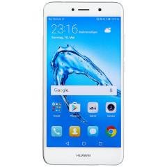 Huawei Nova Lite Plus Argent