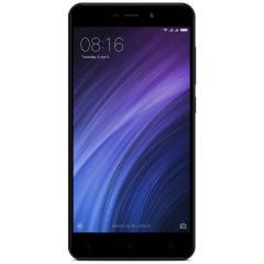 Xiaomi Redmi 4A Double Sim Gris foné (5'' – 2/16Go)