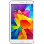 Samsung T335 Galaxy TAB 4 - LTE/4G - 16Go - Blanche