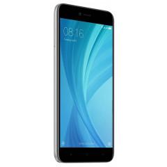 Xiaomi Redmi Note 5A Prime - Double Sim - 32Go, 3Go RAM - Gris