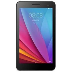 Huawei MediaPad T1 - 7'' - Wifi - 8Go, 1Go RAM - Argent
