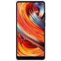 Xiaomi Mi Mix 2 - Double Sim - 64Go, 6Go RAM - Noir