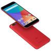 Xiaomi Mi A1 - Double Sim - 32Go, 4Go RAM - Rouge