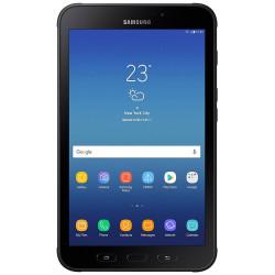 Samsung T395 Galaxy Tab Active 2 - Écran 8'' Wifi / 4G 16Go - Noir