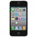 "Iphone 4S 16Go Noir - ""Relifemobile"" Grade B"