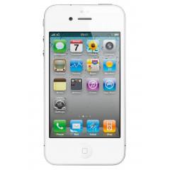 "Iphone 4S 16Go Blanc - ""Relifemobile"" Grade B"