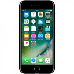 "Iphone 7 256Go Noir de Jais - ""RelifeMobile"" Grade A+"
