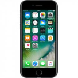 "Iphone 7 256Go Noir - ""RelifeMobile"" Grade A+"