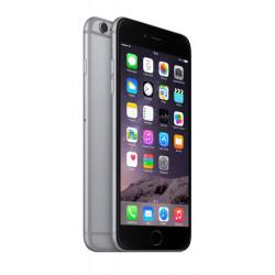 """Iphone 6 64Go Silver - Reconditionné """"RelifeMobile"""" Grade A"""