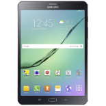 Samsung T719 Galaxy Tab S2 - 8'' - 4G/LTE - 32Go - Noir