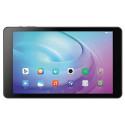 Huawei Mediapad T2 10.0 Pro - 10'' - Wifi - 16Go, 2Go RAM - Noir