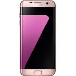 Samsung G935 Galaxy S7 Edge 32 Go Rose