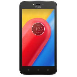 Motorola XT1754 Moto C Double Sim Or