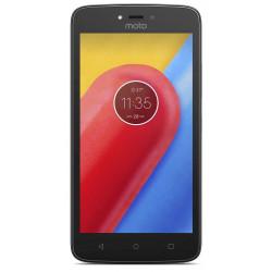 Motorola XT1754 Moto C Double SIM Cerise