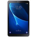 Samsung T580 Galaxy Tab A (2016) - 10.1'' - 32Go, 2Go RAM - Wifi - Gris