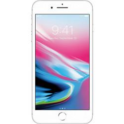 iPhone 8 Plus - 256 Go - Argent