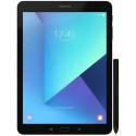 Samsung T825 Galaxy Tab S3 - 9.7'' - 4G LTE / Wifi - 32Go, 4Go RAM - Noir