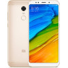 Xiaomi Redmi 5 Plus - Double Sim - 32Go, 3Go RAM - Or