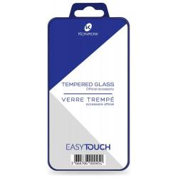 Verre Trempé Pour Konrow Easy Touch (9H, 0.33mm)