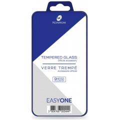 Verre Trempé Pour Konrow Easy One (9H, 0.33mm)