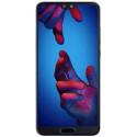 Huawei P20 - 128Go, 4Go RAM - Bleu