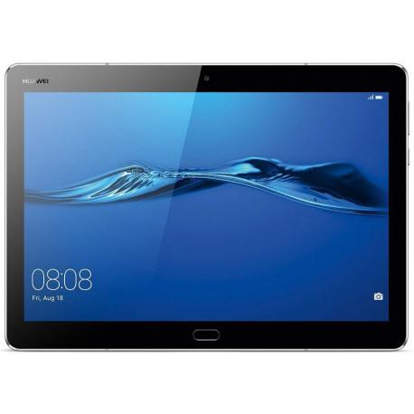 Huawei Mediapad M3 Lite 10 - 10.1'' - 4G-LTE / Wifi - 32Go, 3Go RAM - Gris