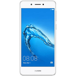Huawei Nova Smart - 2Go, 16Go RAM - Argent