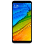 Xiaomi Redmi 5 - Double Sim - 16Go, 2Go RAM - Noir