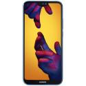 Huawei P20 Lite - 64Go, 4Go RAM - Bleu