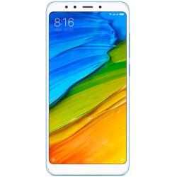 Xiaomi Redmi 5 - Double Sim - 16Go, 2Go RAM - Bleu