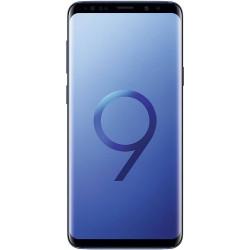 Samsung Galaxy S9 Plus - 64Go, 6Go RAM - Bleu