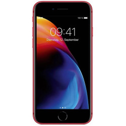 iPhone 8 - 64 Go - Rouge