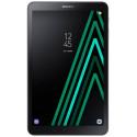 Samsung T585 Galaxy Tab A (2016) - 10.1'' - 4G-LTE / Wifi - 32Go, 3Go RAM - Gris