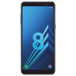 Samsung A530F Galaxy A8 - 32Go - Noir