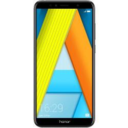 Huawei Honor 7A Double Sim - 16 Go, 2 Go RAM - Noir