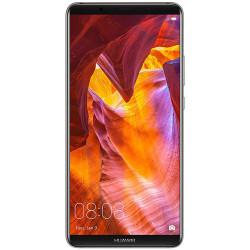 Huawei Mate 10 Pro - 128Go, 6Go RAM - Gris