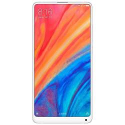Xiaomi Mi Mix 2s - Double Sim - 64Go, 6Go RAM - Blanc