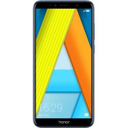 Huawei Honor 7A Double Sim - 16 Go, 2 Go RAM - Bleu